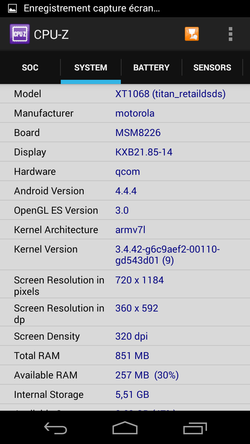 Moto_G_2014_CPU-Z_b