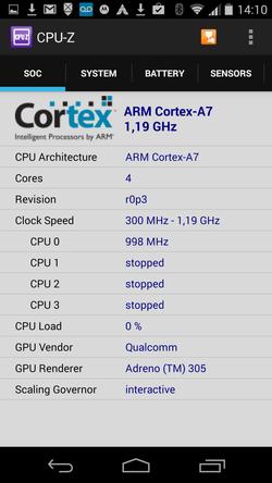 Moto_G_2014_CPU-Z_a