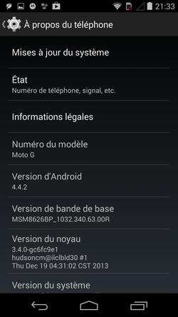 Moto_G_Android_KitKat