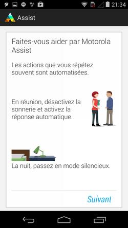 Moto_G_Moto_Assist_1