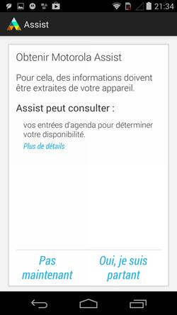 Moto_G_Moto_Assist_2