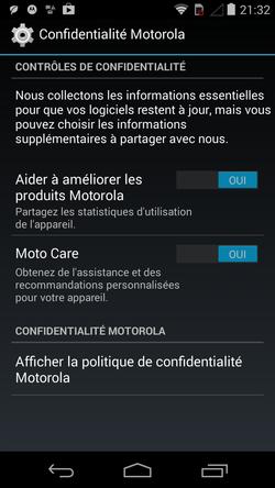 Moto_G_Moto_Care