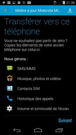 Moto_G_Motorola_Migrate_c