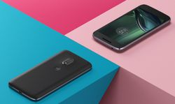 Moto G4 Play (2)