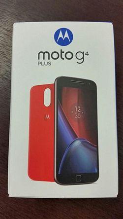 Moto G4 Plus (1)