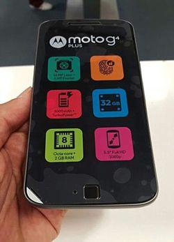 Moto G4 Plus (3)