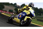 Moto GP 06 - Image 1 (Small)