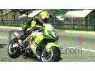 Moto gp 06 image 5 small