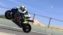 Moto gp 07 image 9