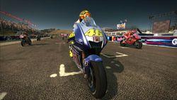 Moto GP 0910 (10)