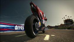 Moto GP 0910 (11)