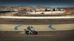 Moto GP 0910 (2)