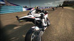 Moto GP 0910 (3)
