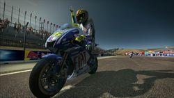 Moto GP 0910 (4)