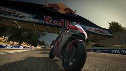 Moto GP 0910 (5)