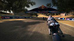 Moto GP 0910 (7)