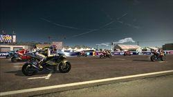 Moto GP 0910 (8)