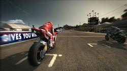 Moto GP 0910 (9)