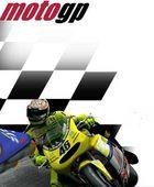 Moto GP 8 : un jeu de courses de moto
