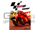 Moto gp manager small