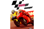 Moto GP Manager (Small)