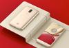 Moto M : le smartphone 5,5 pouces FHD avec chipset Helio P15 est désormais officiel
