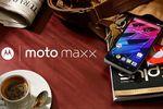 Moto Maxx 04