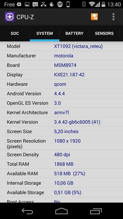 Moto_X_2014_CPU-Z_b