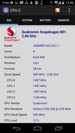 Moto_X_2014_CPU-Z_a