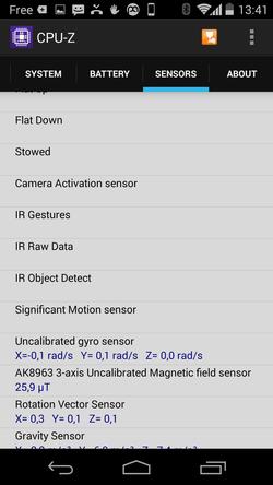 Moto_X_2014_CPU-Z_d