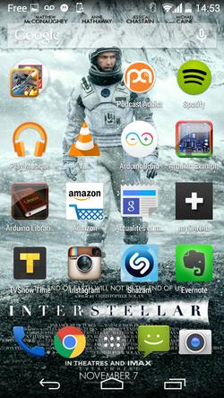 Moto_X_2014_Interface_b