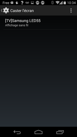 Moto_X_2014_Miracast