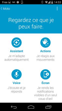 Moto_X_2014_Moto_Actions