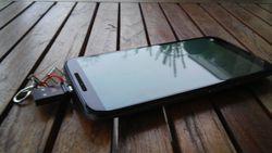 Moto_X_2014_USB_OTG
