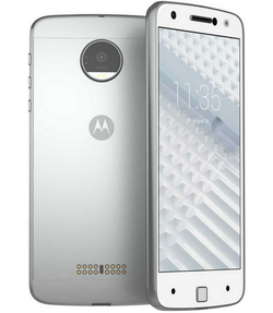 Moto X4 (1)