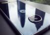Moto Z Play : nouvelles images du prochain smartphone modulaire