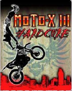 Motocross Hardcore