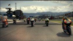 MotoGP 10/11 - 2