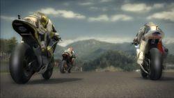 MotoGP 10/11 - 3