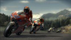 MotoGP 10/11 - 4