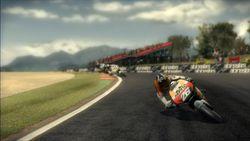 MotoGP 10/11 - 5