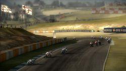 MotoGP 10-11 - Image 3