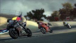 MotoGP 10-11 - Image 4