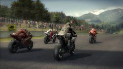 MotoGP 10-11 - Image 5