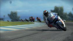MotoGP 10-11 - Image 6
