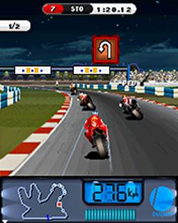 MotoGP 2008 04