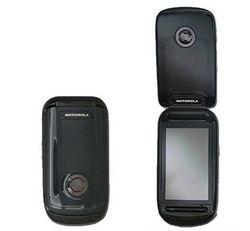 Motorola A1210 1