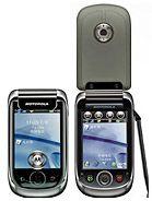 Motorola A1890