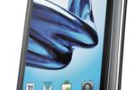 Motorola Atrix 2 02