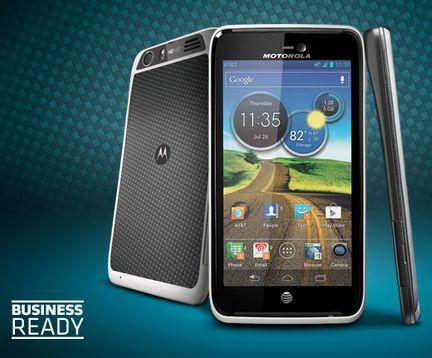 Motorola_Atrix_HD-GNT